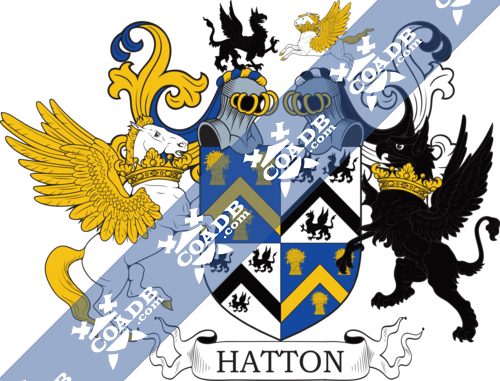 hatton-supporters-4.png