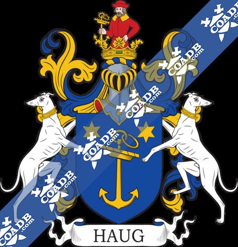haug-twocrest-8.png