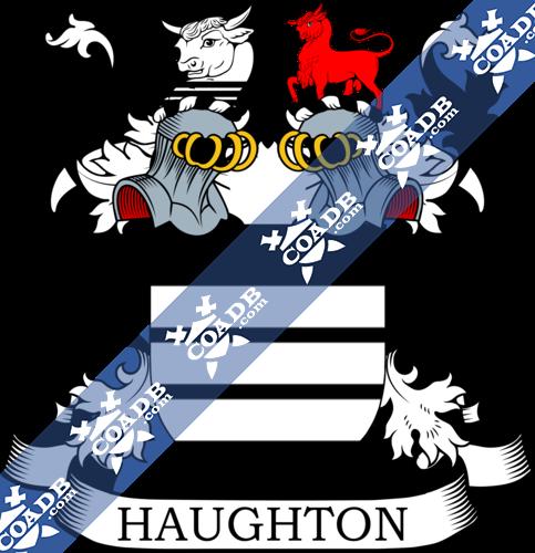 haughton-twocrest-8.png