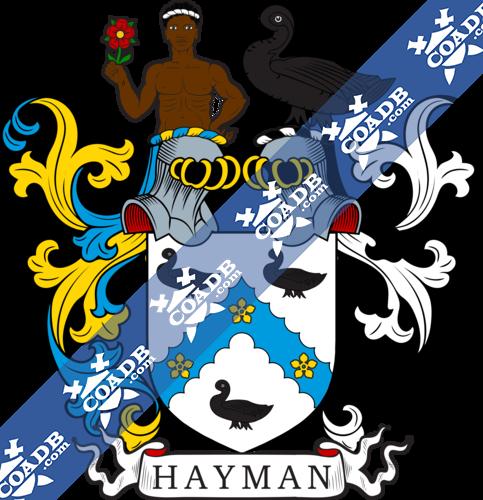 hayman-twocrest-1.png