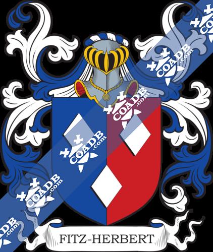 herbert-nocrest-33.png
