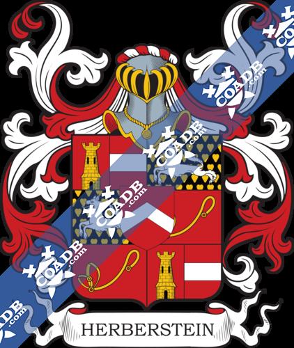 herbert-nocrest-39.png