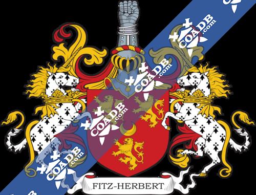 herbert-supporters-27.png