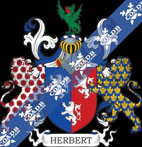herbert-twocrest-10.png