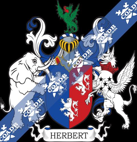 herbert-twocrest-11.png