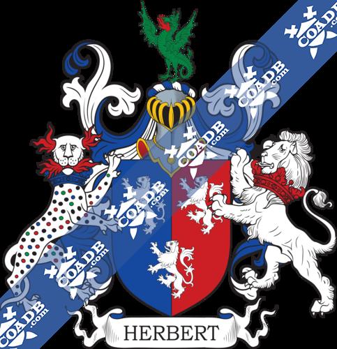 herbert-twocrest-13.png