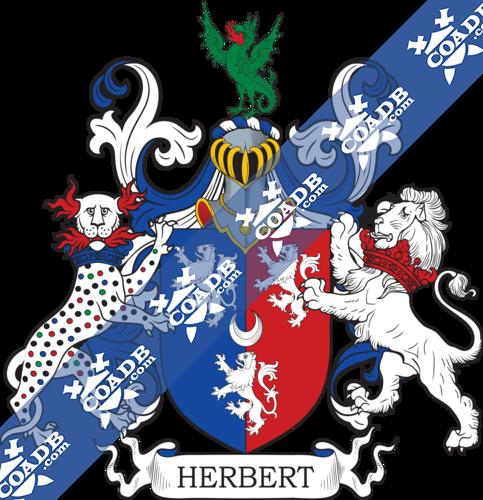 herbert-twocrest-14.png
