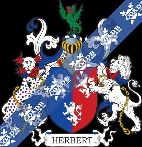 herbert-twocrest-15.png