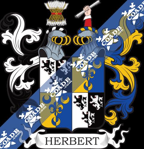 herbert-twocrest-19.png