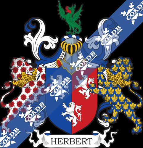 herbert-twocrest-4.png