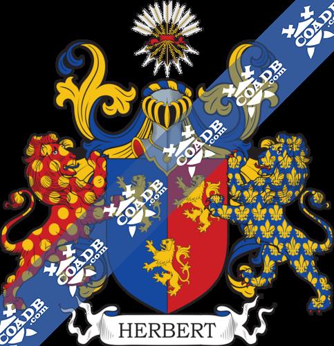 herbert-twocrest-7.png