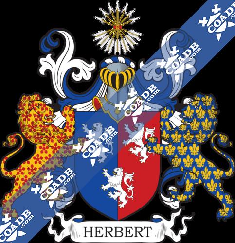 herbert-twocrest-8.png