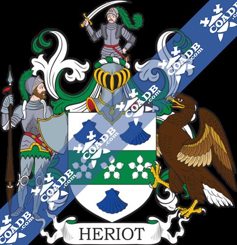 heriot-twocrest-3.png