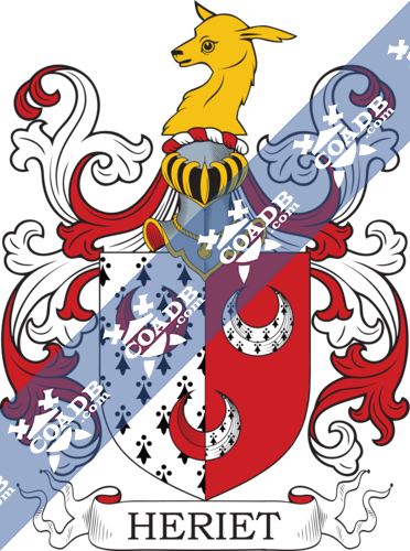heriot-withcrest-6.png