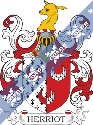 heriot-withcrest-7.png