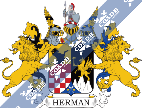 herman-supporters-5.png