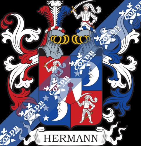 herman-twocrest-10.png