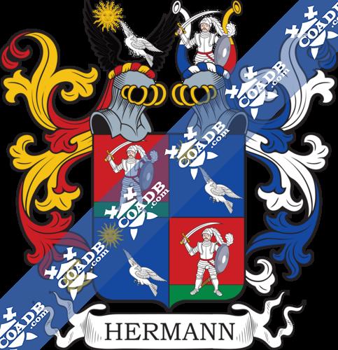 herman-twocrest-16.png