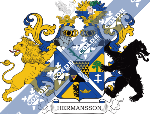 hermansson-supporters-1.png