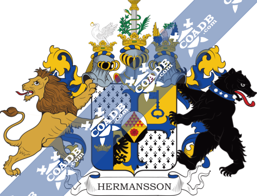 hermansson-supporters-3.png