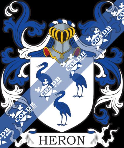 heron-nocrest-12.png