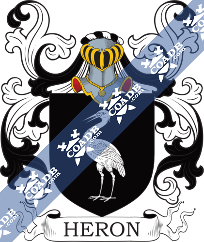 heron-nocrest-13.png