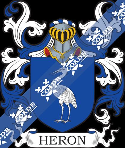 heron-nocrest-23.png