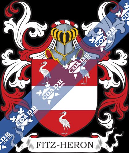 heron-nocrest-27.png