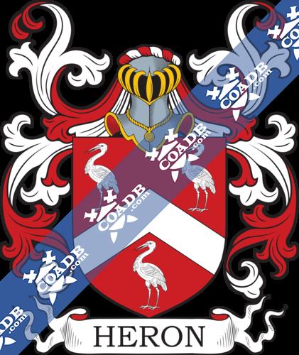 heron-nocrest-4.png