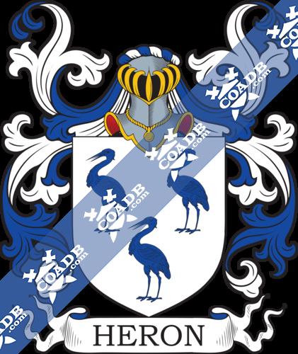 heron-nocrest-9.png