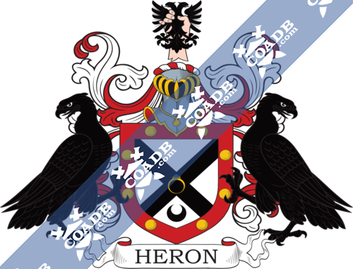 heron-supporters-25.png
