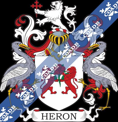 heron-twocrest-15.png