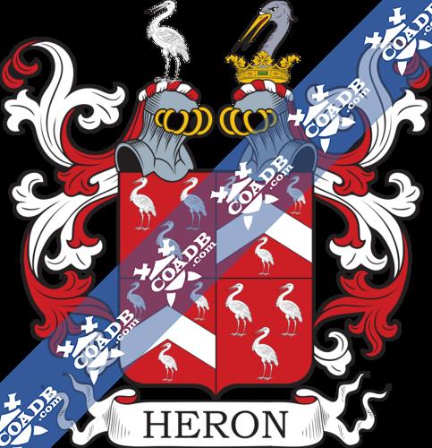 heron-twocrest-7.png