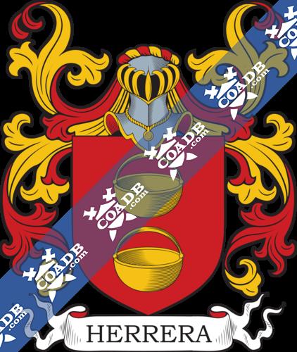herrera-nocrest-4.png