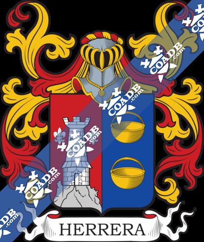 herrera-nocrest-9.png