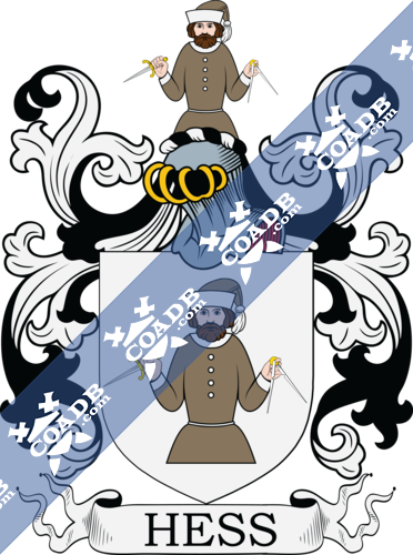 hess-twocrest-1.png