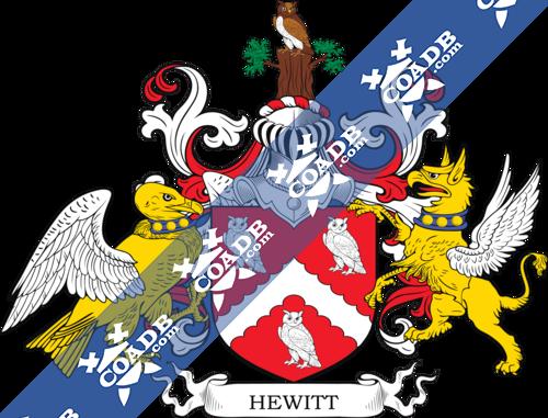 hewitt-supporters-1.png