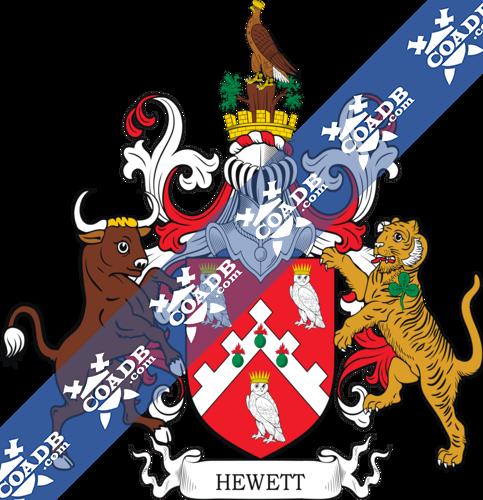 hewitt-twocrest-14.png