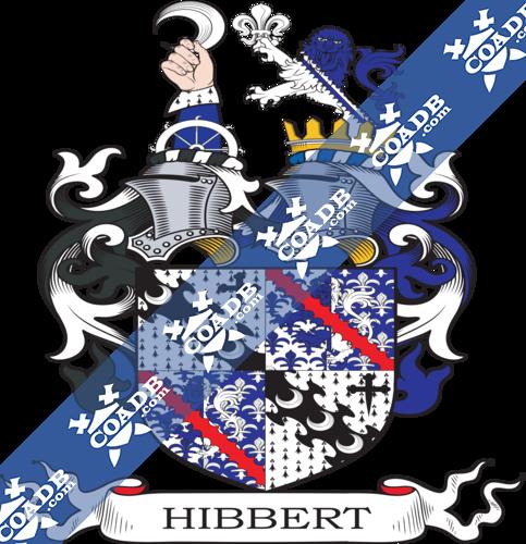 hibbert-twocrest-3.png