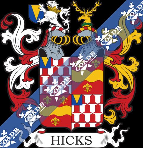 hicks-twocrest-1.png