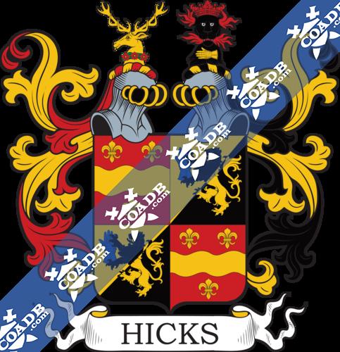 hicks-twocrest-4.png