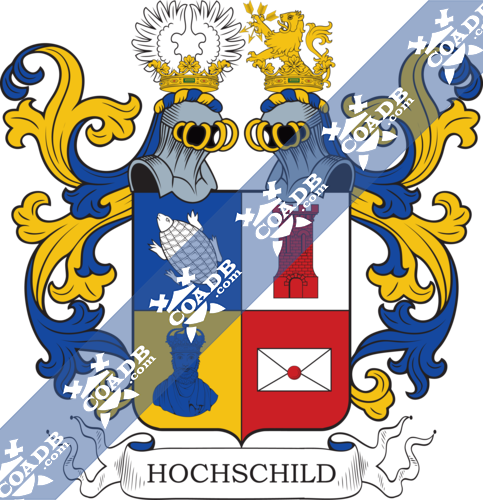 hochschild-twocrest-1.png