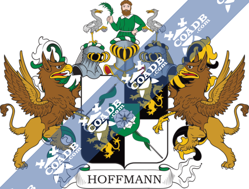hoffman-supporters-11.png
