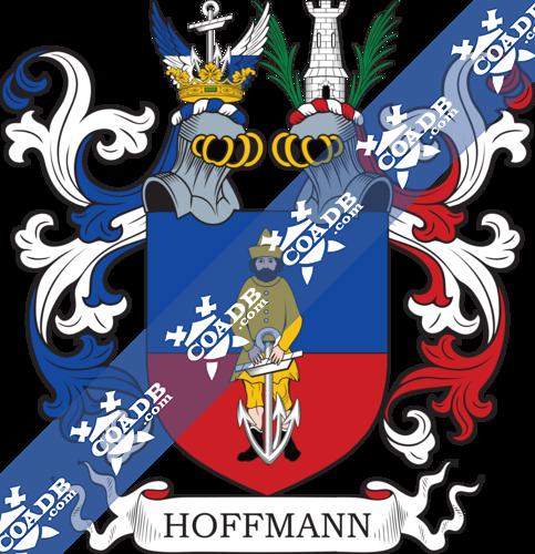 hoffman-twocrest-28.png