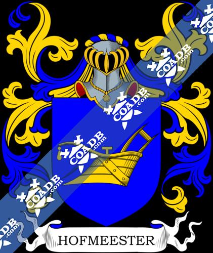 hoffmeister-nocrest-2.png