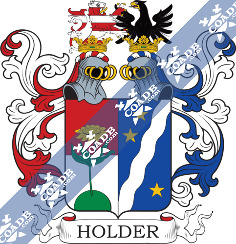 holder-twocrest-5.png