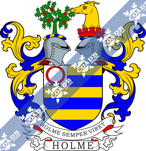holmes-twocrest-36.png