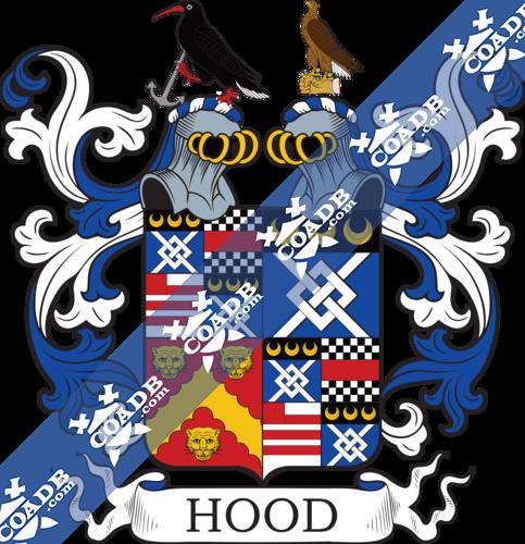 hood-twocrest-1.png