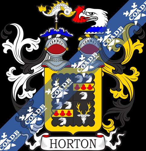 horton-twocrest-6.png