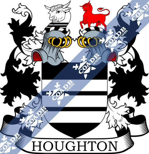 houghton-twocrest-1.png